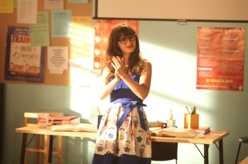 Photo from hypable.com