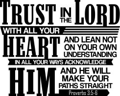 Proverbs_3_5-6(1)