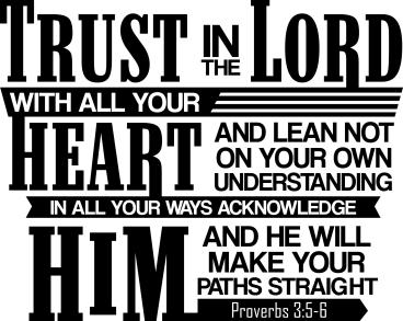 Proverbs_3_5-6