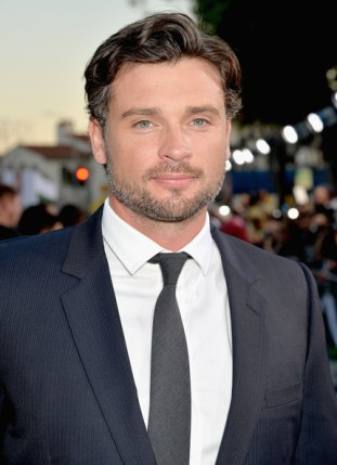 Tom+Welling+Draft+Day+Premieres+LA+Part+4+pDaeFWTmyMml