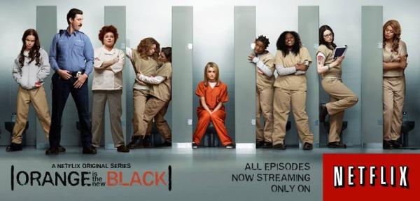 orange.is.the.new.black.poster
