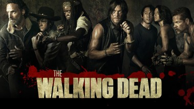 the_walking_dead_s5