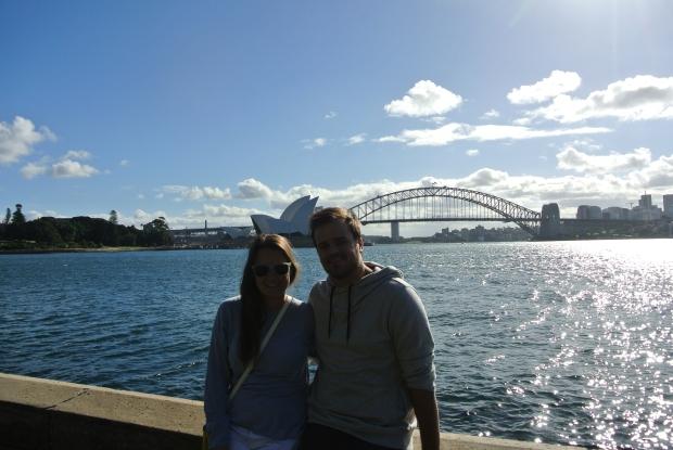 Australia Vacation 047