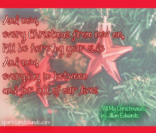 All My Christmases-smaller